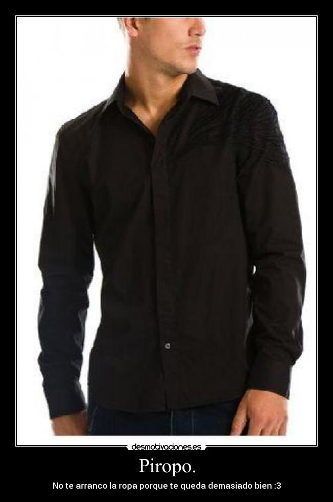 где купить мужскую рубашку, купить рубашку мужскую, рубашка мужская купить, мужская рубашка купить, мужские рубашки