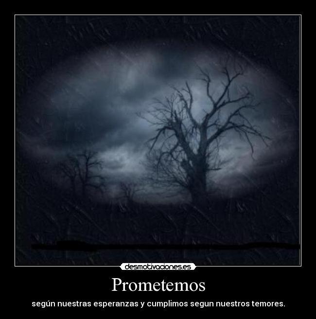 http://img.desmotivaciones.es/201201/Dibujo_1291.jpg