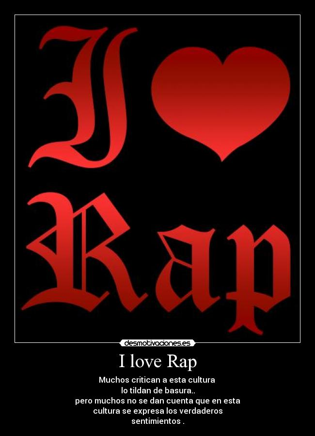 Quotes About Love Rap : ... Rap Quotes About Love Rap Quotes Pictures Rap Quotes Photos Rap Quotes