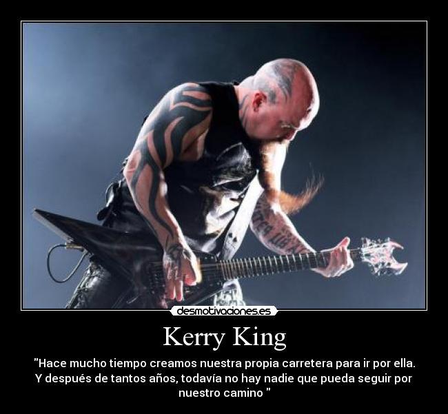 Kerry King Memes Kerry kingKerry King Meme
