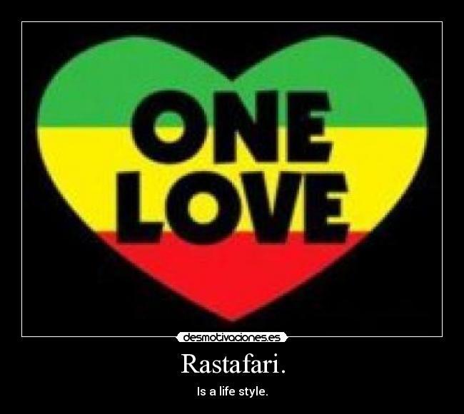 Rastafari Desmotivaciones Simple Fotos Rastafari Reggae