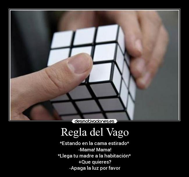 http://img.desmotivaciones.es/201201/Rubik.jpg