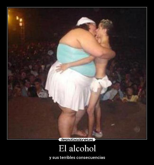 22 Cosas Curiosas Que No Sabias Del Alcohol