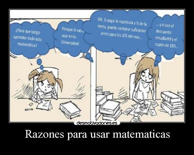 examenes matematicas universidad: