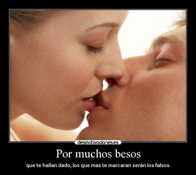 muchos besos cam4 español
