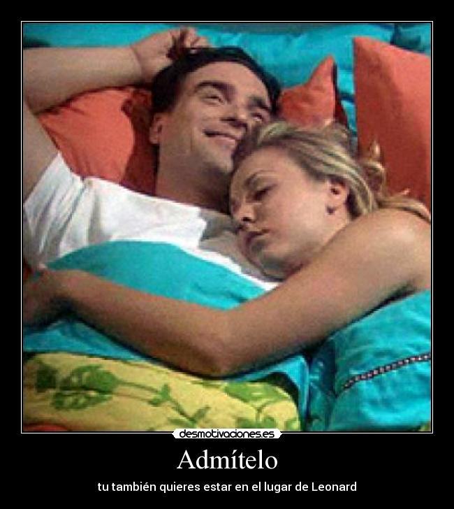 The Big Bang Theory Videos Online En Taringa