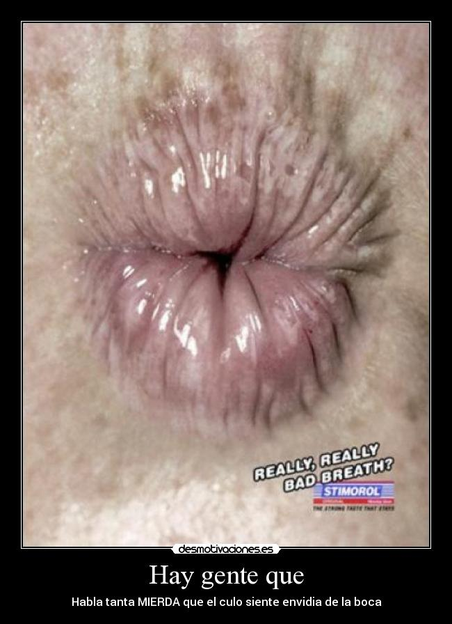 Culo Negro Grande - Videos Porno de Culo Negro