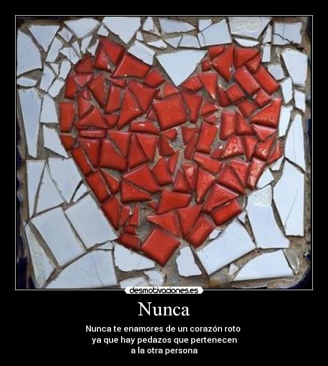 О разбитом сердце в прозе