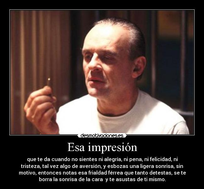 Related Pictures desmotivaciones amor imposible part
