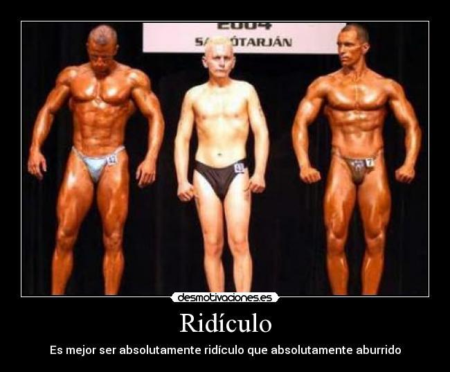 ciclo de esteroides para aumentar massa muscular rapido