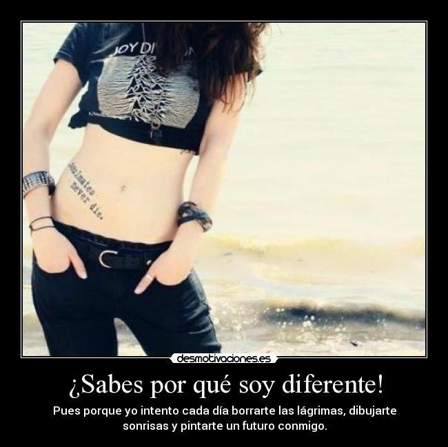===Soy diferente y que...????=== Foto_188