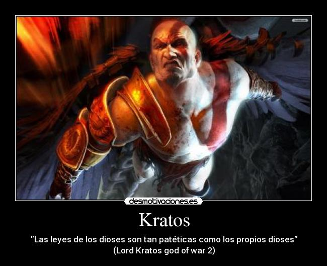 God Of War Ascencion Juegos En Taringa