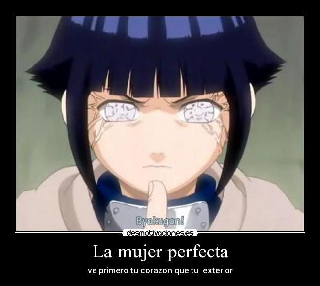 Naruto Hentai Xxx Todo Para Facebook Imagenes Para ...
