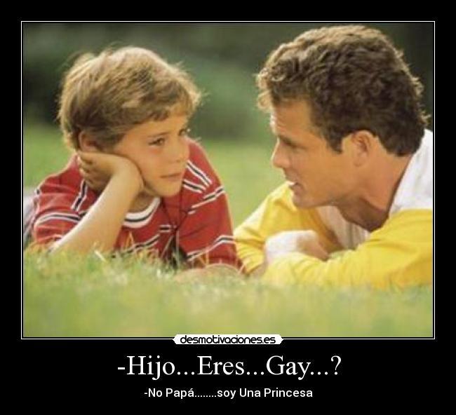El hijo Gay de Mirta Legrand - Info - Taringa!