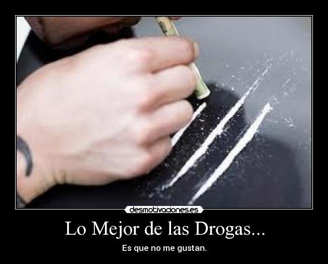 mejor mistressmistress drogas