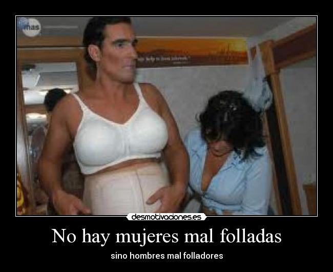 videos follar gratis mujeres folladas