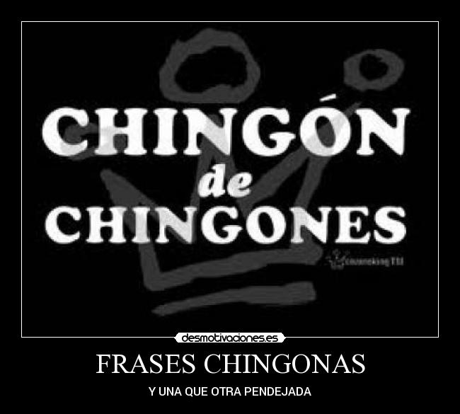 Imagenes con frases chingonas - YouTube - HD Wallpapers