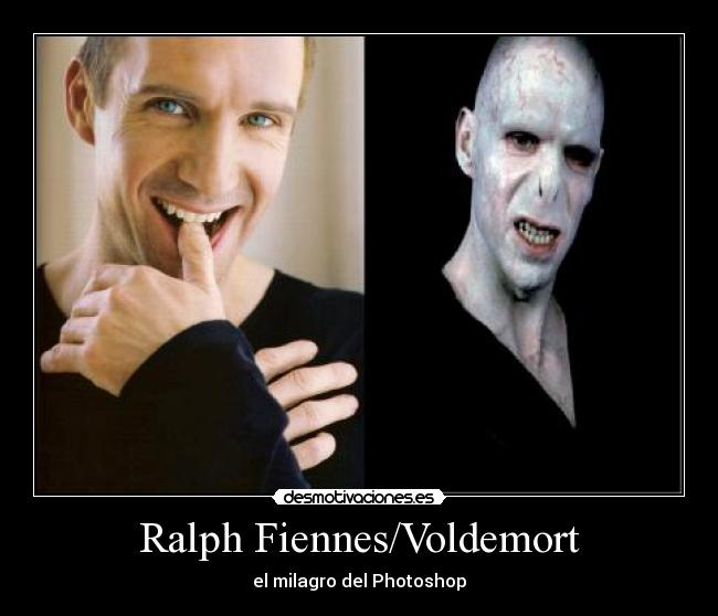Carteles Y Desmotivaciones De Alan Rickman Harry Potter Severus Snape ...