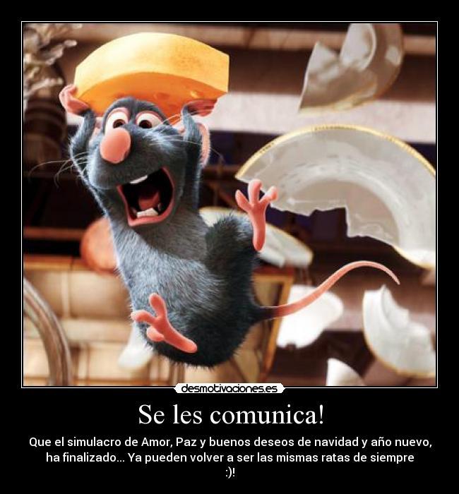 http://img.desmotivaciones.es/201201/ratatouille4.jpg