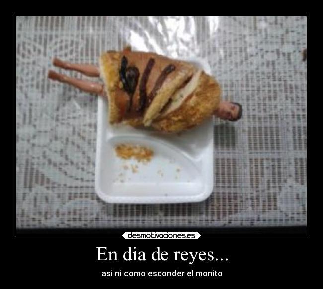 http://img.desmotivaciones.es/201201/rosca_2.jpg