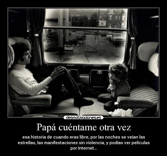 Papa-cuentame-otra-vez
