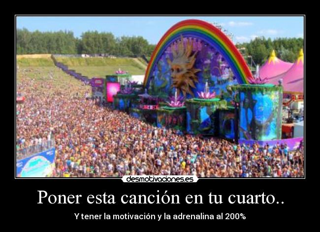 carteles tomorrowland after movie 2011 desmotivaciones