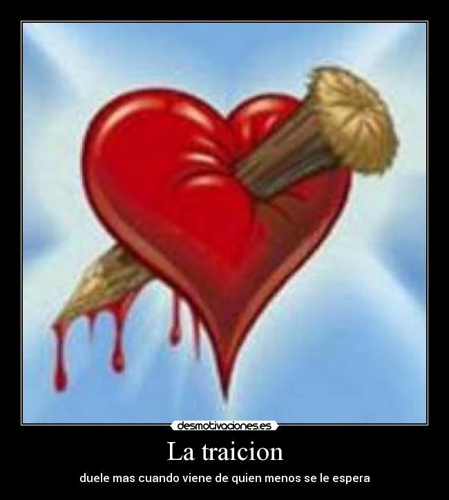 Frases para el dia del amor y la amistad. | Marcianos