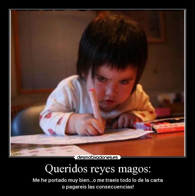 http://img.desmotivaciones.es/201201/tumblr_lctwasdezt1qelgy7o1_500_large_1.jpg