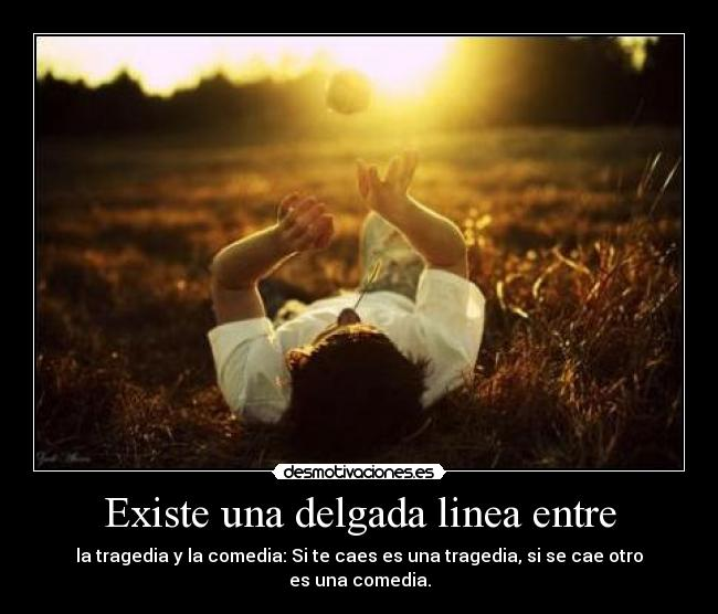 carteles want see them again anga1213 desmotivaciones