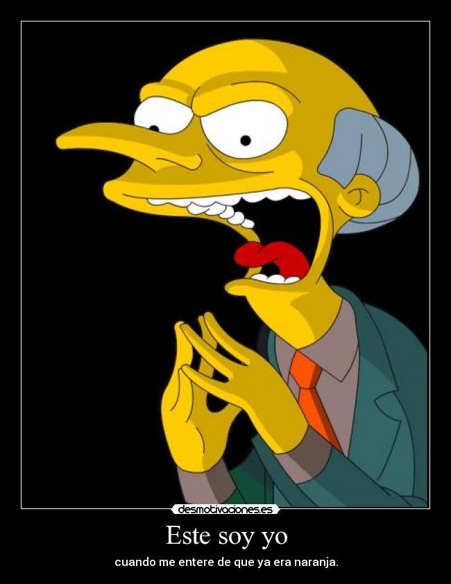Mr Burns Evil Laugh emoticon  Emoticons and Smileys for