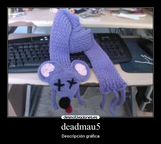 Deadmau5 head minecraft