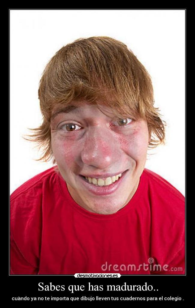 Imagen de chico adolescente gay