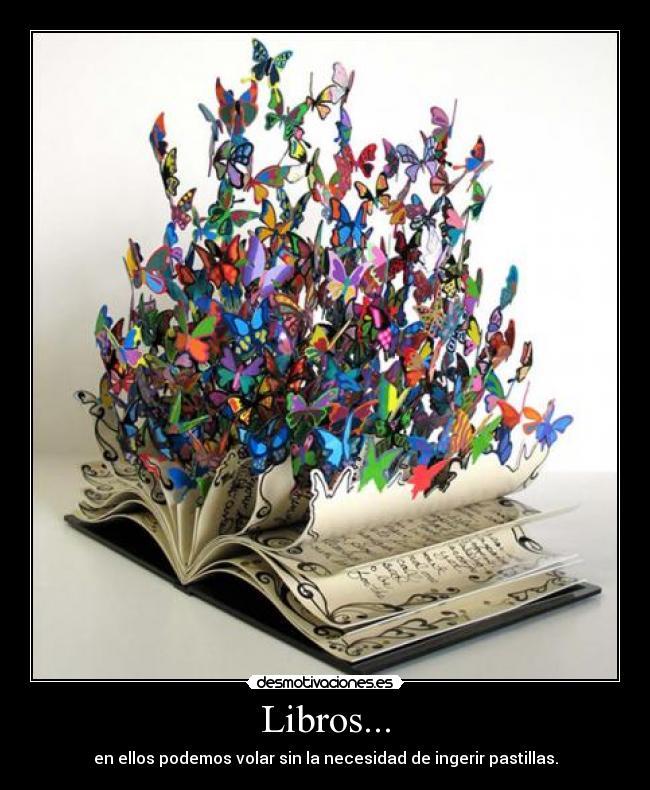 Libros desmotivaciones - Libros para relajar la mente ...