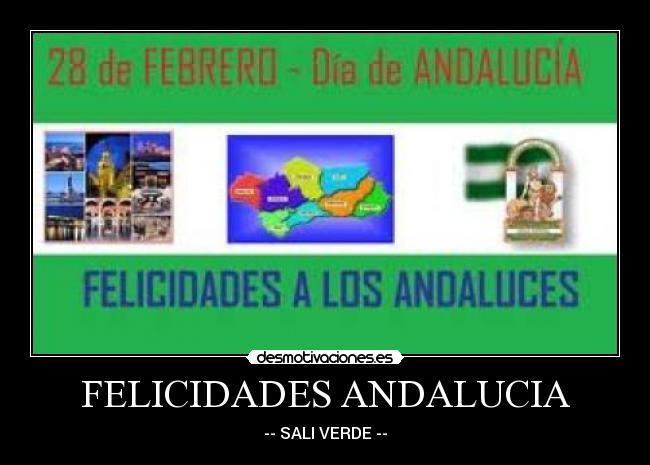 DIA DE ANDALUCIA 22_66
