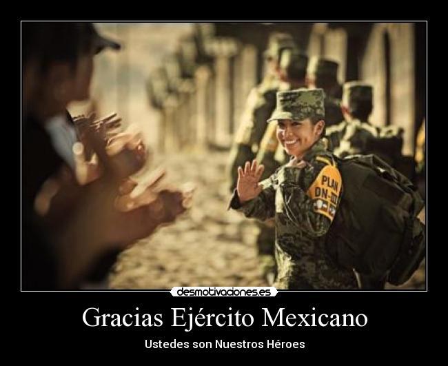 Policia mexicano violando a un reclusa esposada de perrito maacutes httpzoee4frz - 2 2