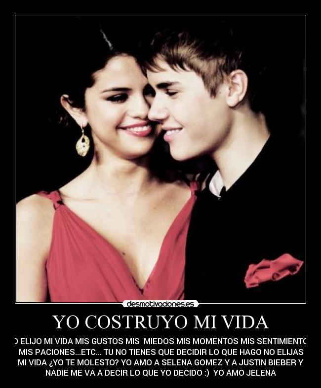 Imágenes Y Carteles De Selena Pag 60 Desmotivaciones
