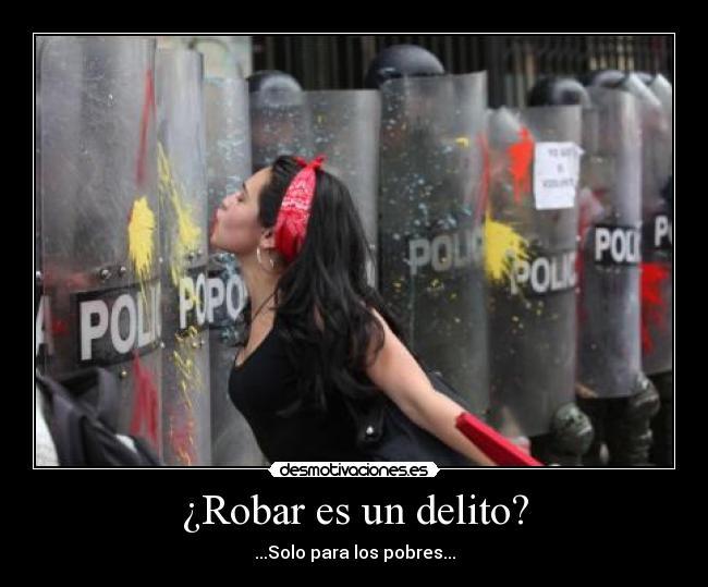 http://img.desmotivaciones.es/201202/296400_281967051837145_206521642715020_882158_683823134_n.jpg