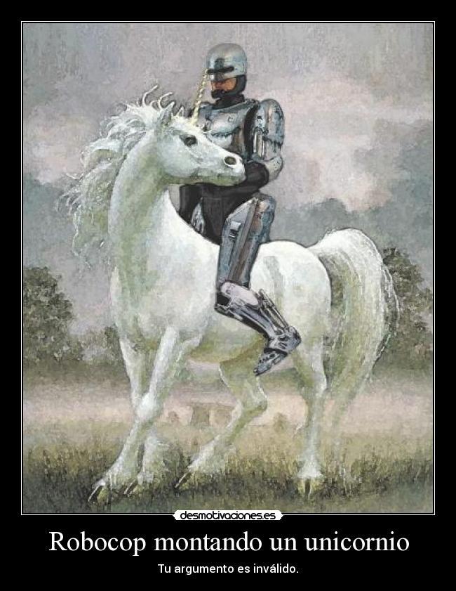Juegos de Caballos Y Unicornios - Jugar Gratis Ahora en