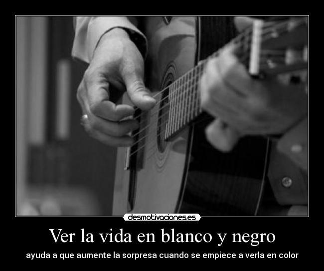Frases Para Fotos En Blanco Y Negro Imagui