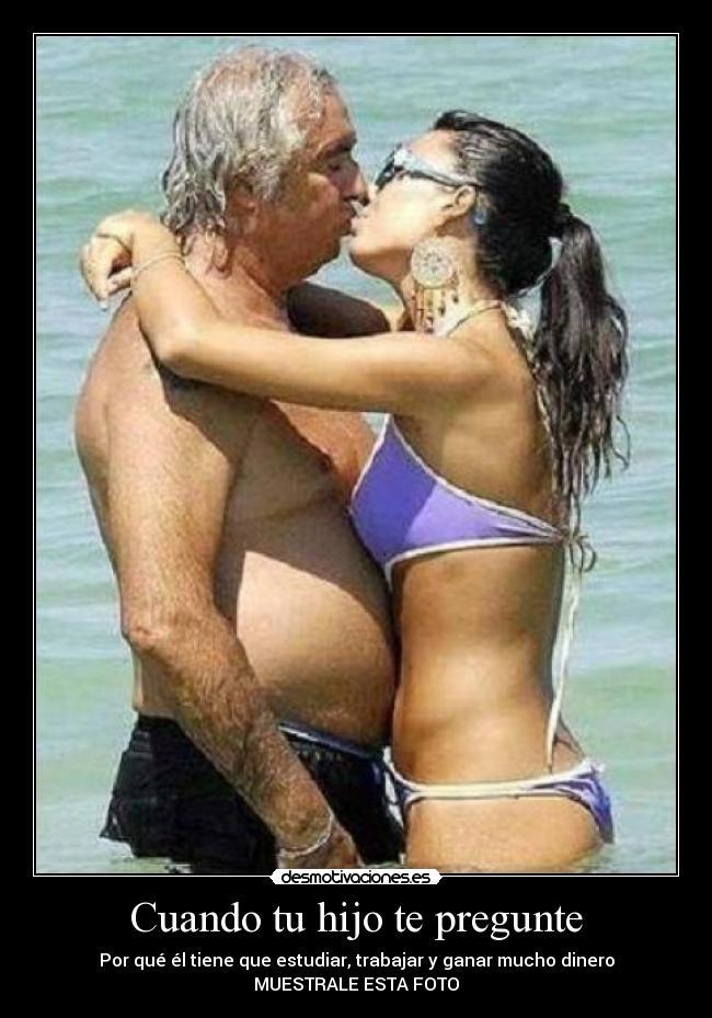en línea mujer madura besando en Algeciras