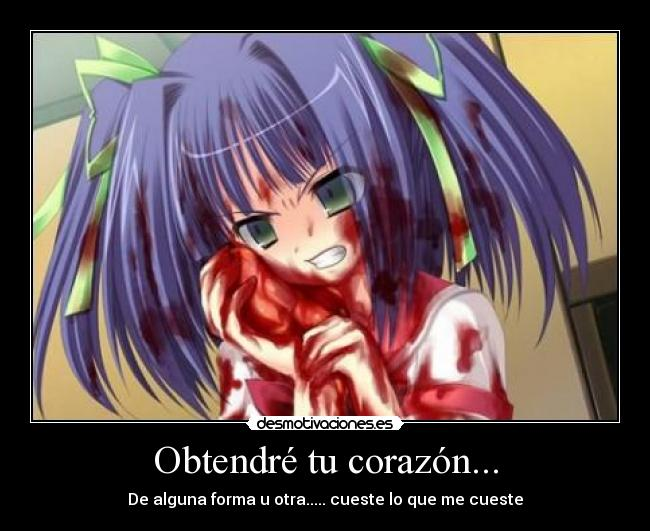 Imagenes de anime gore auto design tech for Imagenes de anime gore