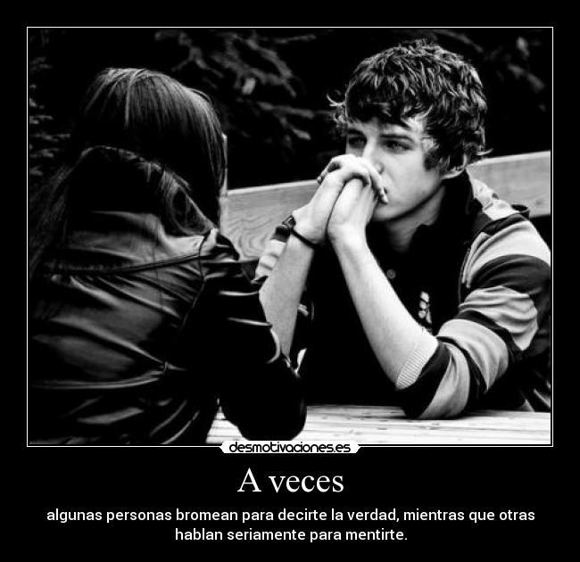 http://img.desmotivaciones.es/201202/98_1.jpg