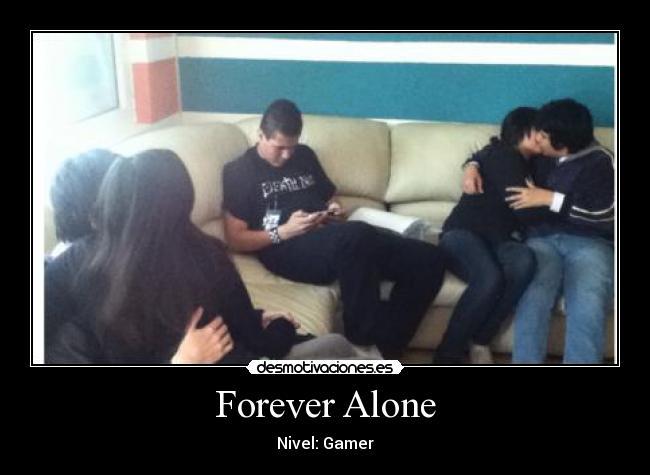 un gamer