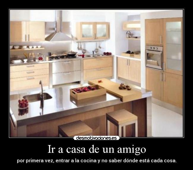 Im genes y carteles de cocina pag 10 desmotivaciones - Carteles de cocina ...