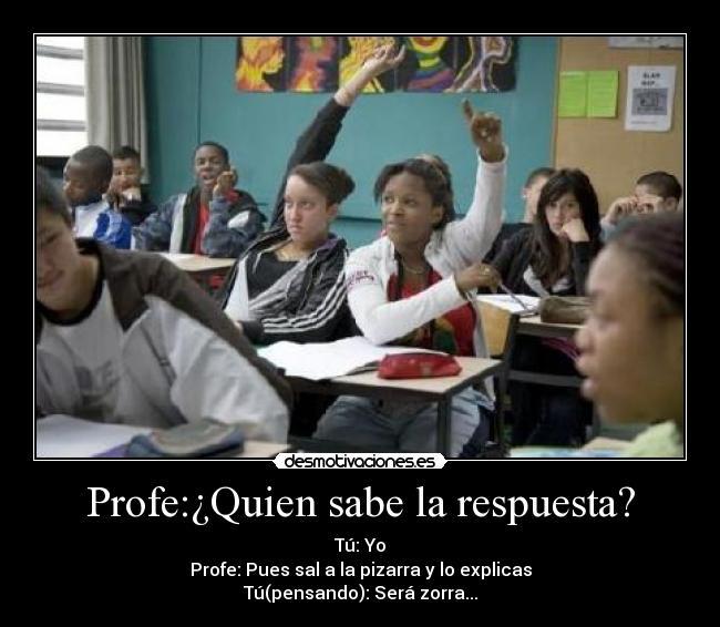 profesoras prostitutas prostitutas por necesidad