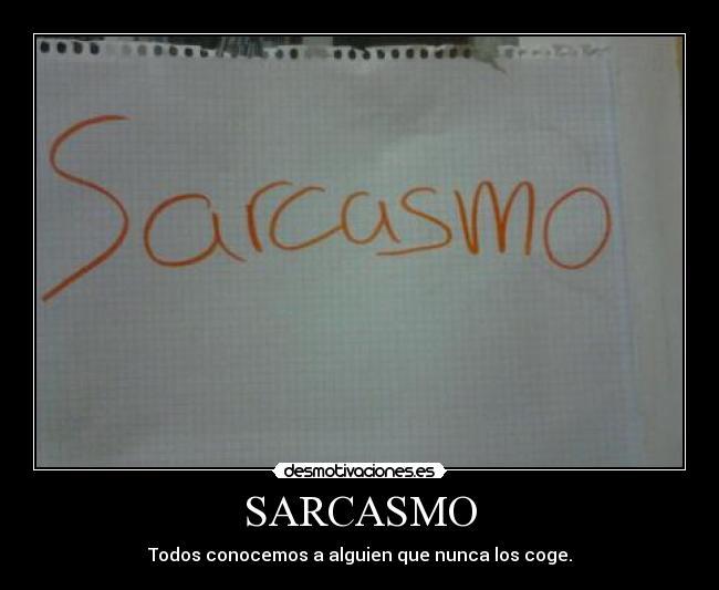 http://img.desmotivaciones.es/201202/FxCam_1328126924722.jpg