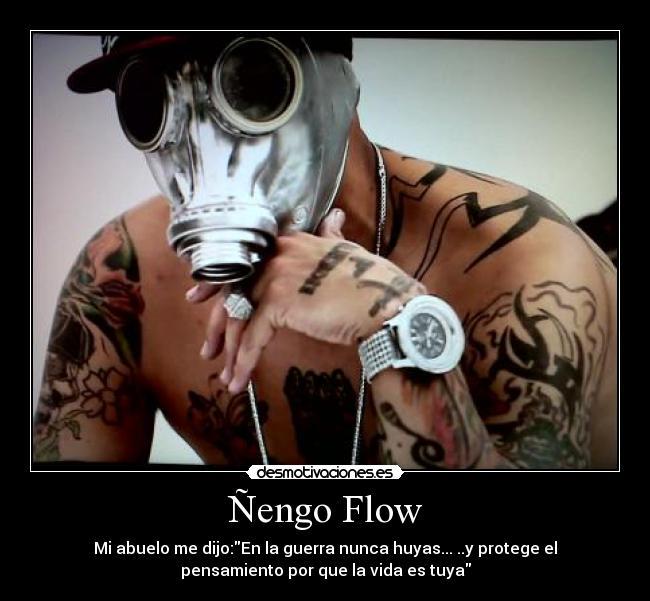 top flow espix tattoos diseos de engo nengo tatuajes tattoo tattoo s
