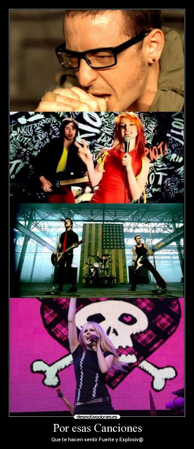 Avril Lavigne - Girlfriend Avi Download waltwalfr LinkinParkFaintHD.avi_snapshot_02.14_%5B2010.08.09_21.04.57%5D