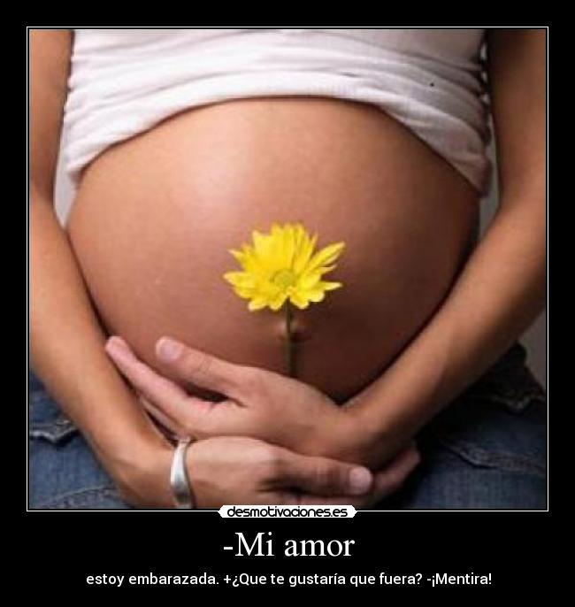 Amo A Mi Esposa Embarazada Imagui
