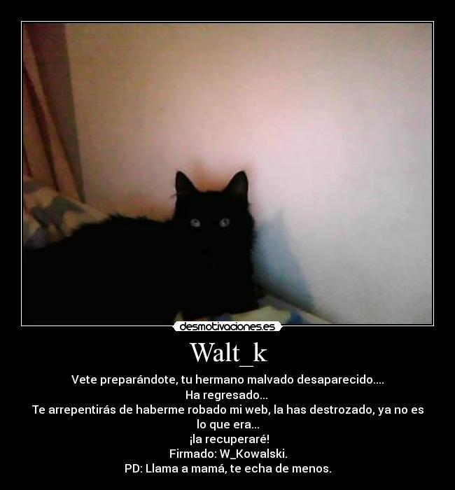 http://img.desmotivaciones.es/201202/Picture0060_2.jpg